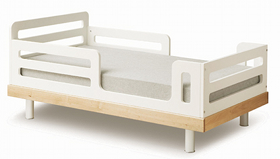 toddler bed birch md Babyology's top ten things to know when choosing a cot