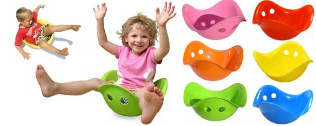 bilbo Gender neutral gifts   our top five for preschoolers