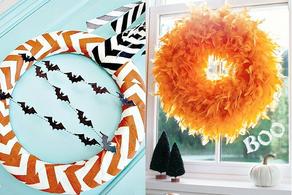halloween6 Fantastically frightful craft   its Halloween!