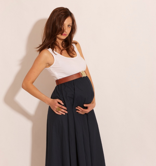 Women's Maternity Wear. Pregnancy is a beautiful thing to behold, but sometimes dressing for it can be a little difficult. Luckily, Westfield has a great range of women's maternity wear in all shapes and styles, so the way you look on the outside can mirror how you feel inside.