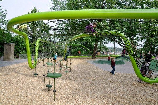 annabau-landscape-architecture-playground-03