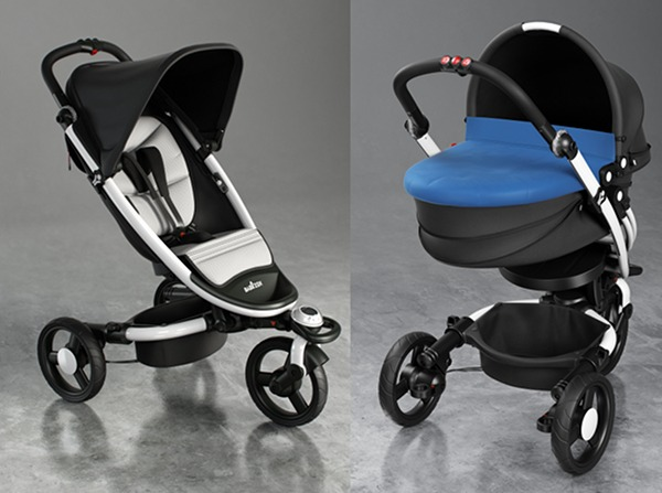 babyzen1 Babyology Exclusive – Babyzen to launch in Australia!