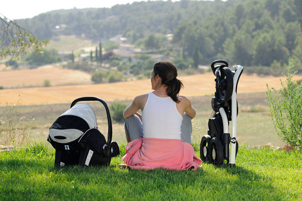babyzen3 Babyology Exclusive – Babyzen to launch in Australia!