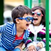 Here comes the sun – the best kids' hats & sunglasses