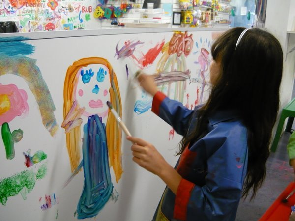 holidays1 School holiday activities for kids in Sydney