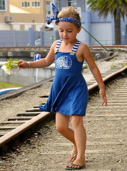 bamboo kids clothing, eczema friendly clothing for children