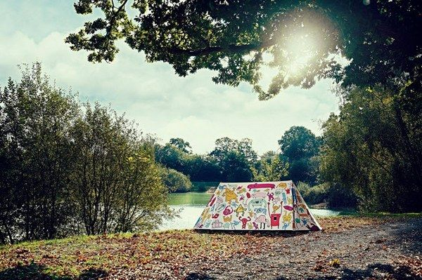field_candy_tents_12