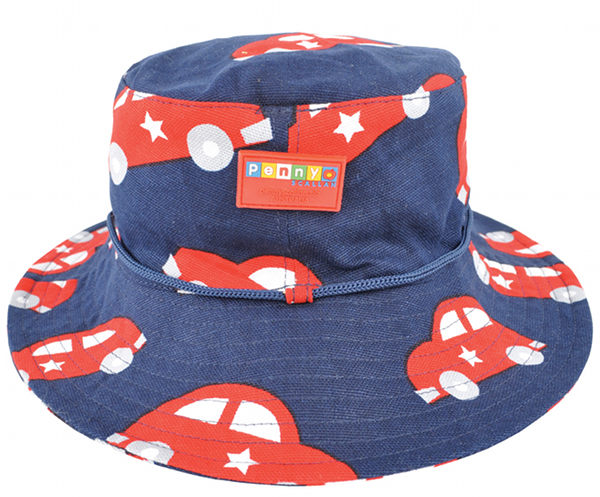 Back to School Guide - hats and hair accessories 582234257e5