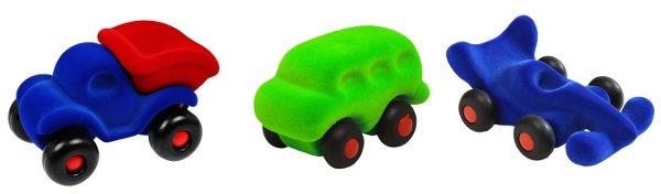 rubber foam cars vehicles