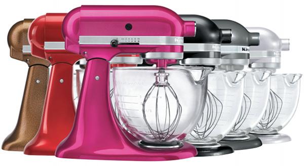 Impressive KitchenAid Stand Mixer 600 x 328 · 69 kB · jpeg