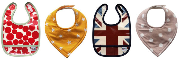 Beau-Loves-bibs