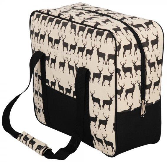 anorak cooler bag