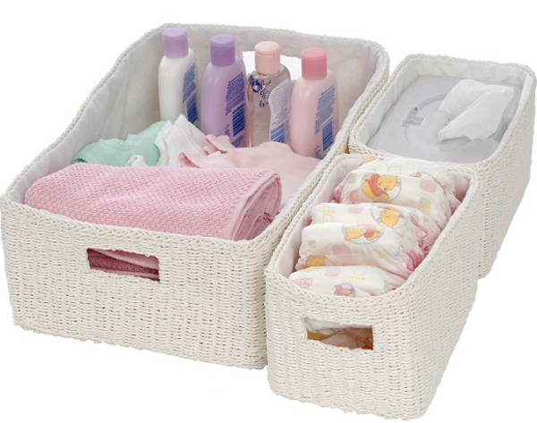 pr0002 compressed Babyology Easter Gift Guide   Babies