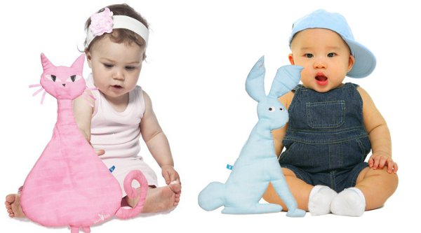 wallaboo Babyology Easter Gift Guide   Babies