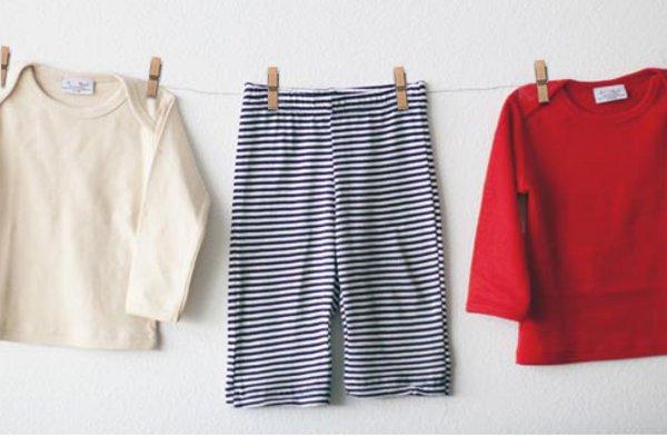 Wittlebee Kids Clothing Club