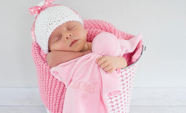 ycm pinkeecuski Babyology Easter Gift Guide   Babies