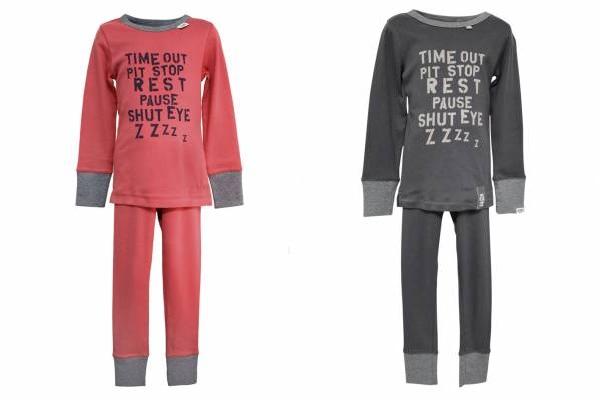 e3M pyjamas from eeni meeni miini moh