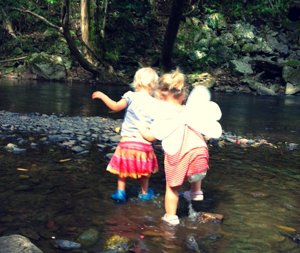 back-to-nature-birthday4