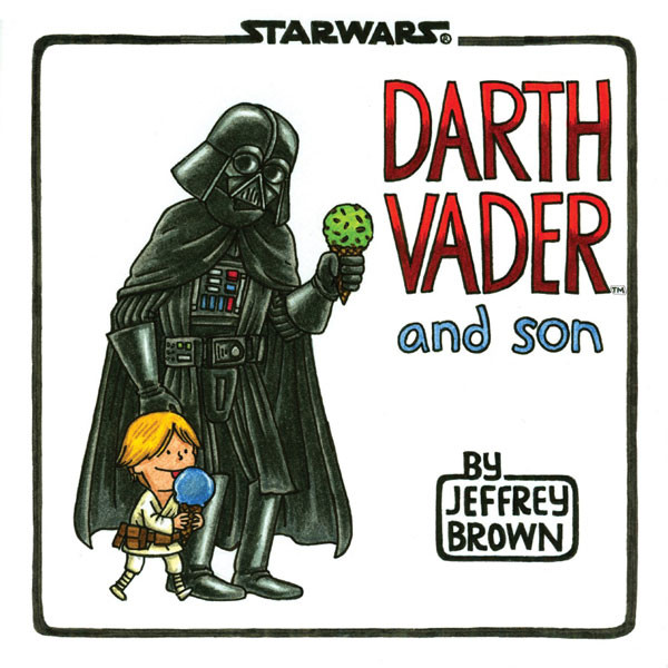darth-vader-and-son-jeffrey-brown-1