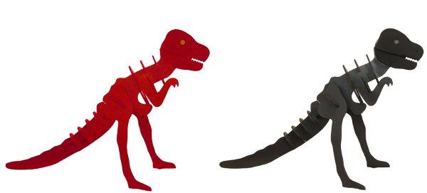 Dinosaur Educational Kits