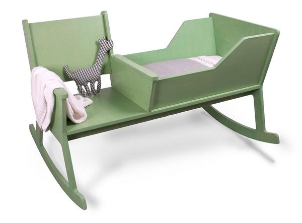 Ikea Godmorgon High Gloss Grey ~ nursingchairs jpg
