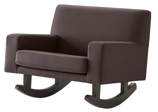 Take a seat - a nursing chair roundup