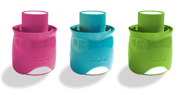 bbox2 Update   B. Box launches its revolutionary baby bottle