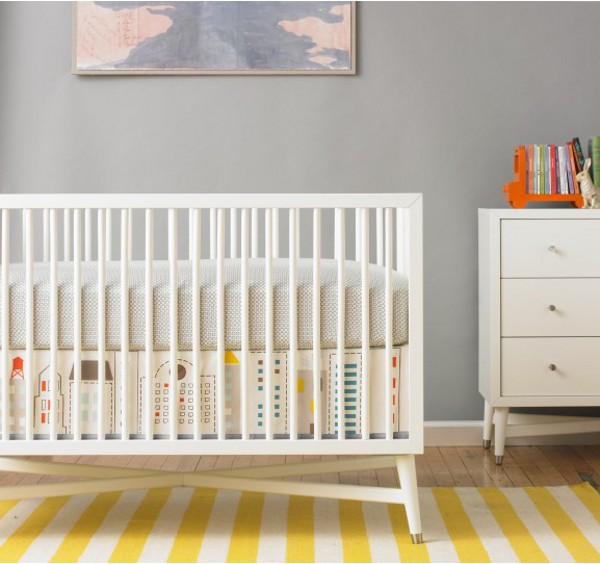 update dwellstudio launches new cot linen themes