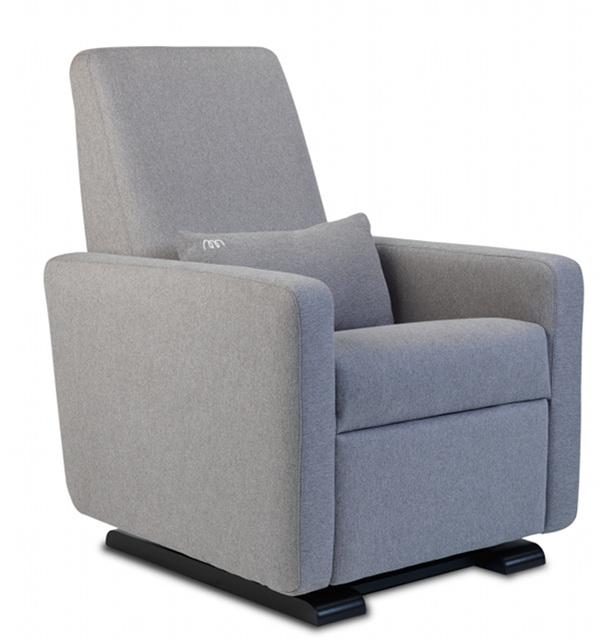 Monte Design Grano nursing chair