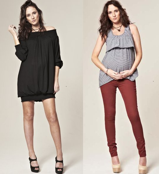 Fashion Bug Online Shopping Fashion bug maternity clothes