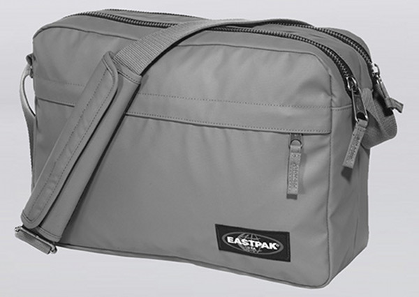 Eastpak Messenger bag for dads