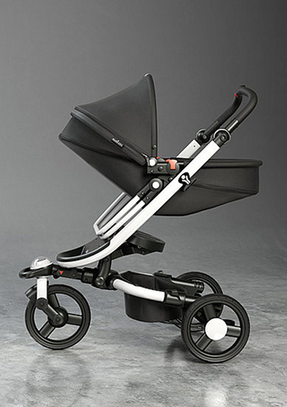 Winner announcement   who won the $1299 Babyzen pram?