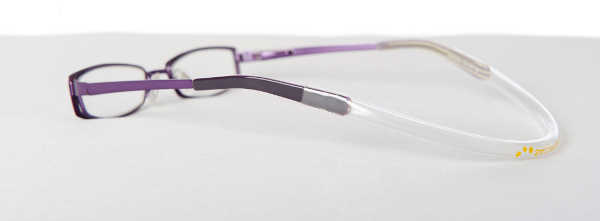 Speccles strap
