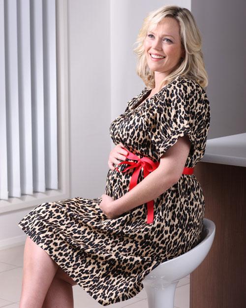 designer-mamas-leopard-2