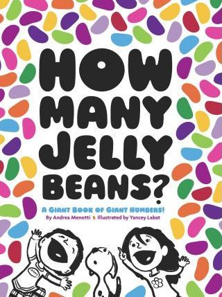 how-many-jelly-beans-andrea-menotti-5