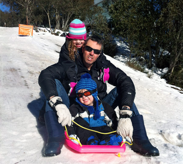 falls creek 20 Find family friendly ski fun in the snow at Falls Creek!
