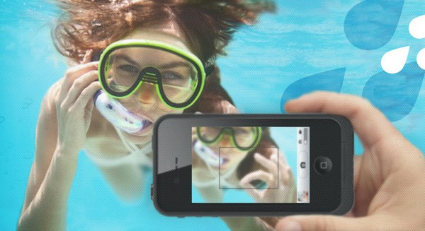 lifeproof 4 LifeProof your iPhone