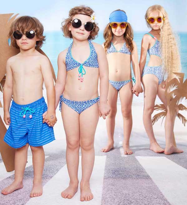 making a splash a childrens swimwear round up kabar bola ter