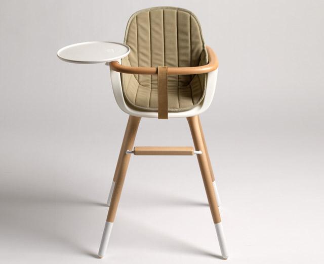 ovo-high-chair-4