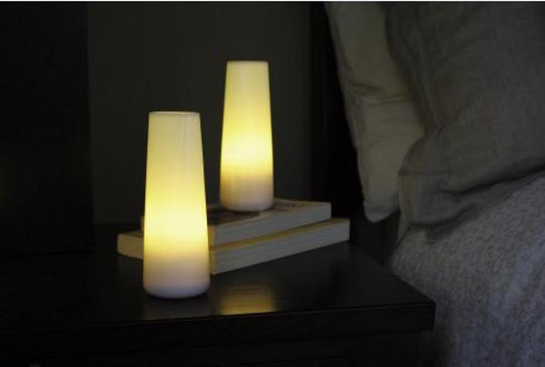 OXO Candela Night Light