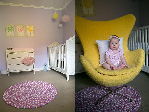polly 10 Show us your nursery   Pollys perfect haven