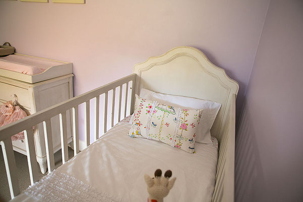 polly 8 Show us your nursery   Pollys perfect haven