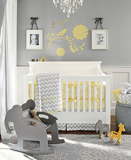 pottery barn kids australia