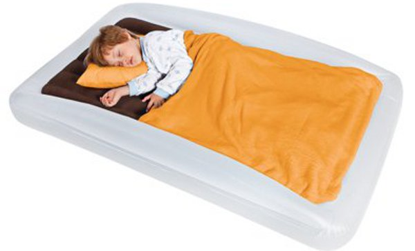 7 Best toddler travel bed for 2016