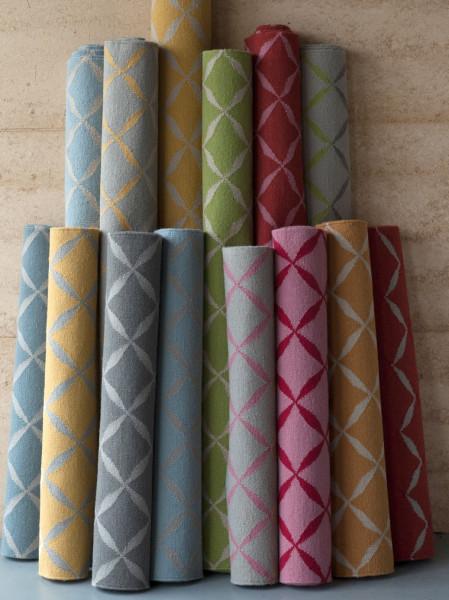 Armadillo & Co Persia rugs