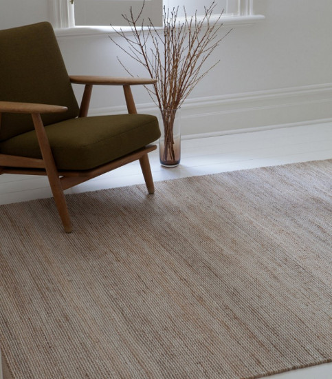 Armadillo & Co rugs