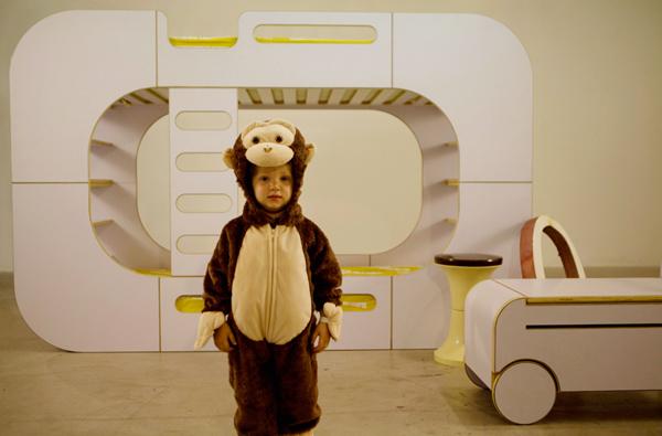 io-kids-bunk-pod