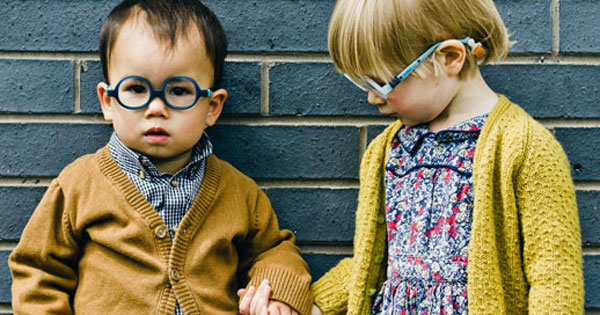 zoobug 3 Keep an eye on spectacle trends for kids
