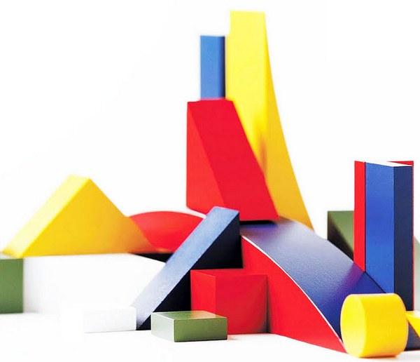 Bauspiel Blocks 4 Build it up, build it up, build it higher   its a wooden block roundup!