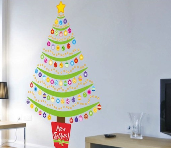 Christmas_wall_decals